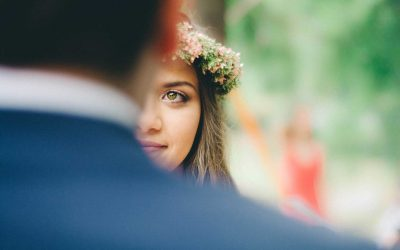 4 Tips to Ensure Your Bridal Photos are Perfect